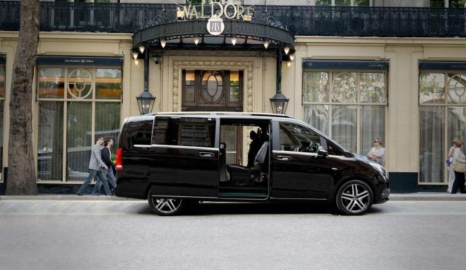 Courtenay limousine limousine dans le loiret et l 39 yonne for Garage mercedes auxerre 89